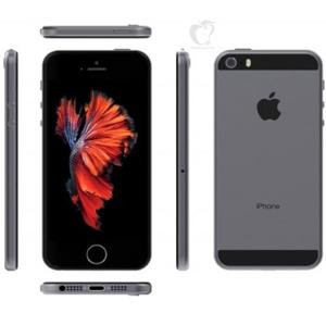 iphone-se-diseño
