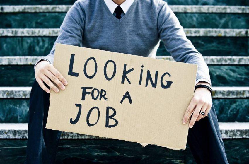 Estas 4 claves le convencerán de por qué no debe contratar millennials