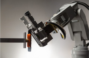 Apple presenta a Liam, el robot con el que cuidar el medio ambiente reciclando iPhones