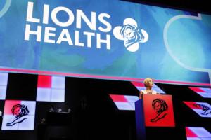 Lions Health presenta MedTech Expo con las ideas más innovadoras del mundo de la salud