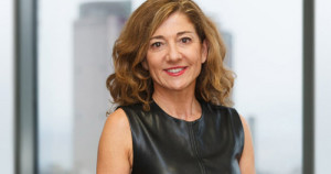 Marta Fontcuberta, directora regional de IMC Coca-Cola LATAM, se traslada a Atlanta