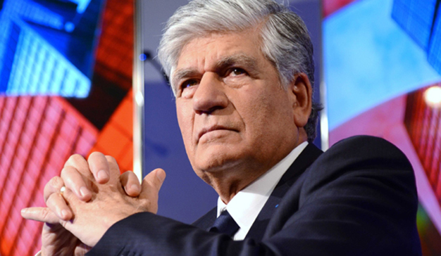 maurice-levy-publicis