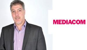 José Miguel Martínez Feito, nuevo Head of Trading de MediaCom España