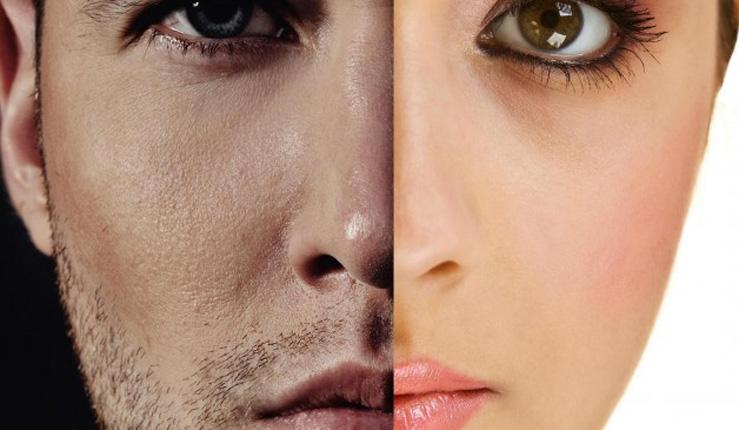 mujer vs hombren 626