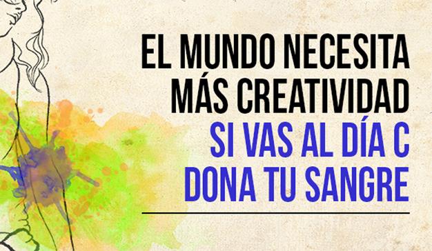 mundo creativo