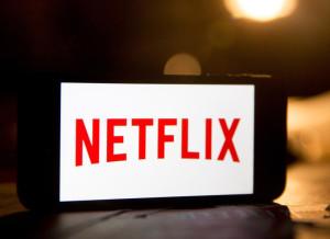 El éxito de Netflix tiene nombre: datos, datos y más datos