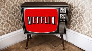 Netflix desvela los detalles de su primera serie producida y rodada en España