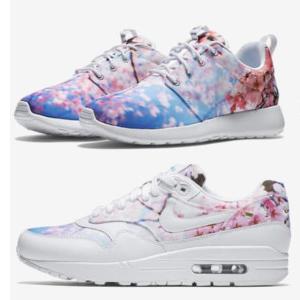 nike-zapatillas-flores