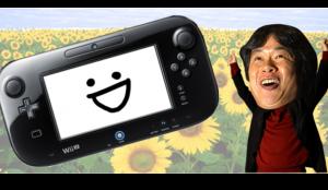 Nintendo supera las expectativas en su debut mobile y lidera el ranking de descargas de apps