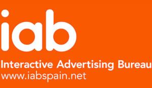 Marián García, nueva responsable de Mobile & New Media de IAB Spain