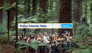 Mindshare lanza Booking.com en España