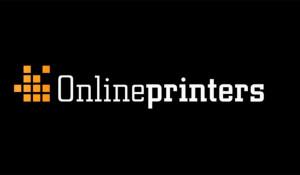 Onlineprinters produce su pedido 125.000 de forma climáticamente neutra