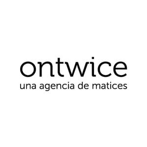 ontwice