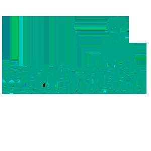 apoyo #papiconcilia
