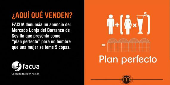 plan perfecto