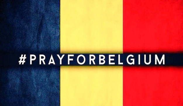 pray-for-belgium