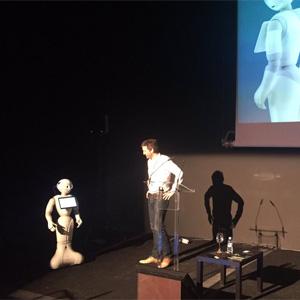 premios-genio-robot