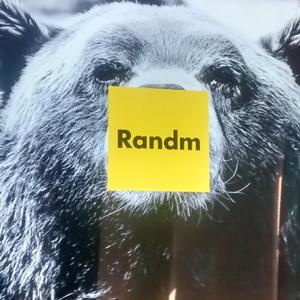 randm 2