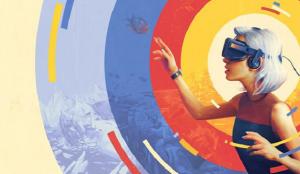 Samsung y Viceland llevan la realidad virtual a TV... y matan a la publicidad tradicional