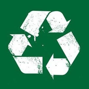 reciclaje 300