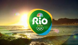 NBC se hace de oro: logra mil millones de dólares en publicidad 4 meses antes de Río 2016