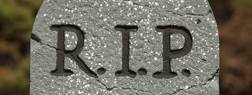 La Ley de Moore ha muerto, ¿y ahora qué?