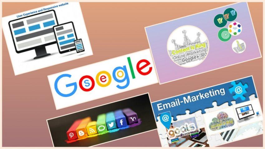 Consejos para una campaña de marketing online efectiva