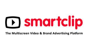 El grupo televisivo RTL Deutschland le echa el guante a Smartclip