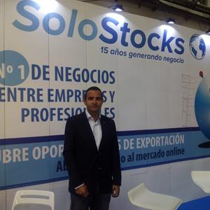 solostocks2