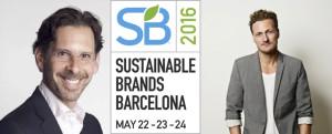 Las marcas ante el reto de la sostenibilidad
