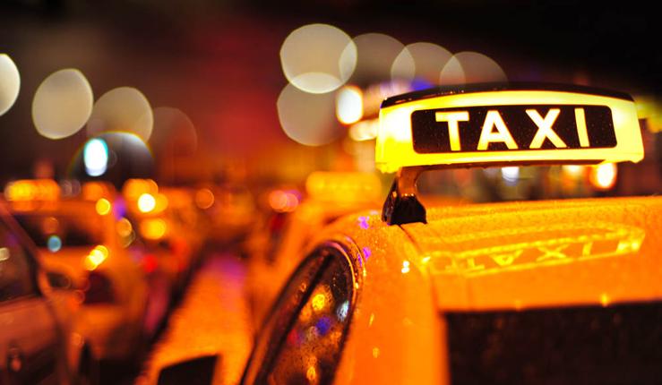 taxi 626