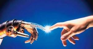Tecnología, comunicación e innovación se dan la mano en la convención Optimedia 2016