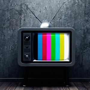 television de pago 2