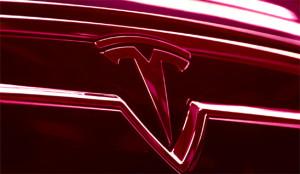 Tesla levanta hoy el telón de Model 3, su primer coche para conquistar a las masas