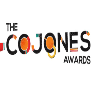 the-cojones-awards-logo