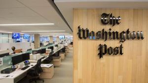 Editores como The New York Times o The Washington Post comienzan a probar los micropagos