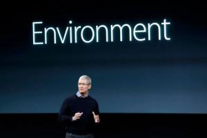 ¿Acusa Apple la crisis de los 40? Su última keynote tiene un claro diagnóstico