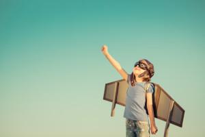 7 pasos para alcanzar (sin problemas) el éxito en el marketing de contenidos