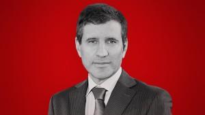 WPP encarga una investigación externa para esclarecer el caso Gustavo Martínez