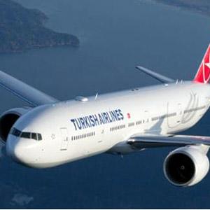 turkish airlines imagen