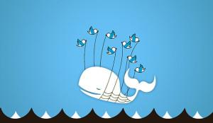Los anunciantes de España ya pueden impactar de forma masiva en Twitter con First View