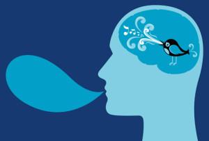 Twitter seguirá con nosotros dentro de 10 años pero, ¿en manos de quién?