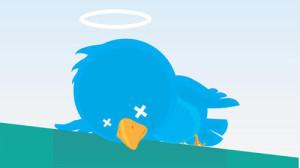 eMarketer reduce las previsiones de ingresos publicitarios de Twitter para 2016