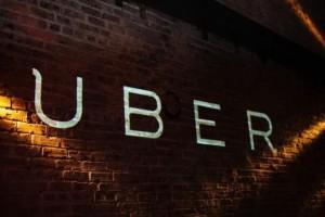 Uber afronta la peor crisis de su historia por las miles de denuncias de agresiones sexuales
