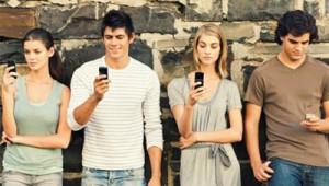 Los universitarios sí quieren anuncios, pero orientados a sus intereses