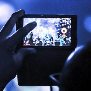 video programatico