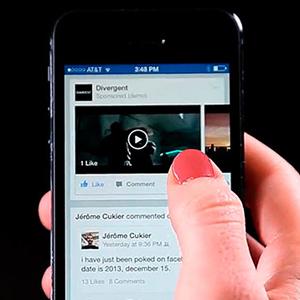 videos-directo-facebook