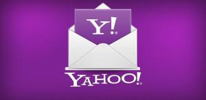 Yahoo! actualiza su plataforma de correo electrónico para subrayar su propuesta de valor