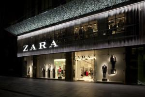 El arma secreta con el que Zara podría vencer a todos sus competidores