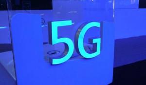 La Unión Europea podría ser incapaz de proporcionar red 5G, según un estudio